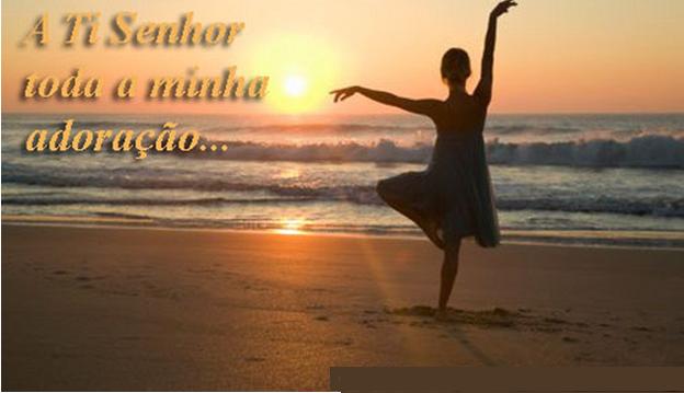 ee47fb2a9e 17 perguntas para a meditação de um dançarino adorador